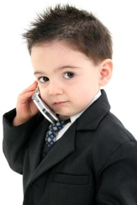 https://m4741blogspot.files.wordpress.com/2012/07/smart-kid-on-the-phone.jpg?w=199