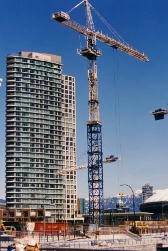 buildingtowercranes