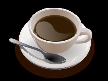 manfaat-dan-resiko-kopi-cafein