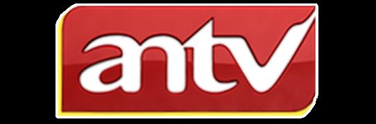 20101206233144!Antv_logo(2009)