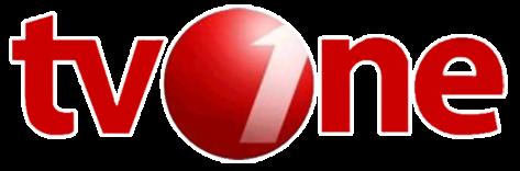20101206233224!TvOne_logo_(2010)