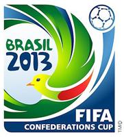 Fifa_confederations_cup_2013_logo