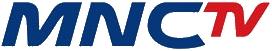 Logo_MNC_TV_Terbaru