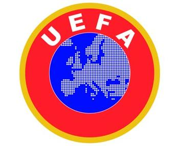uefa logo - Copy
