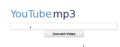 Cara Download Lagu MP3 Dari Youtube | M4741T