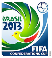Fifa_confederations_cup_2013_logo - Copy