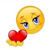 hatiku untukmu