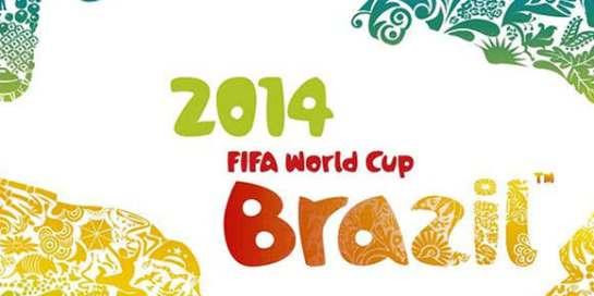 Piala-Dunia-2014-Brasil