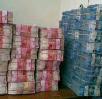 rupiah-pecahan-100-ribuan-50-ribuan